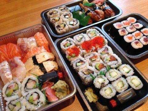 Japanese Aberdeenshire Huntly Street01
