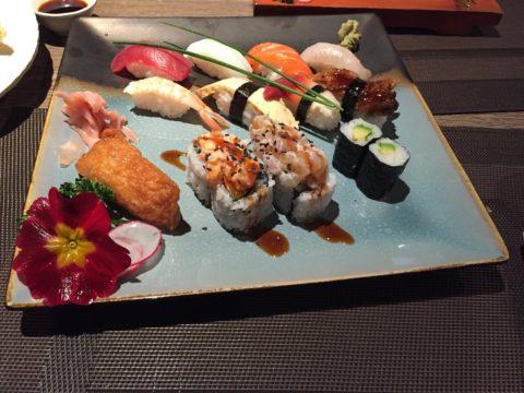 Japanese Restaurant In Aberdeen 02