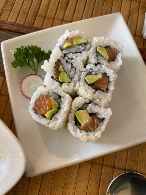 Japanese Restaurant In Aberdeen 04