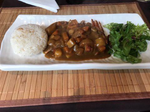 Japanese Restaurant In Aberdeen 12
