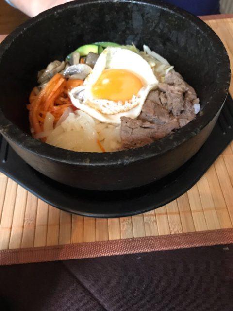 Japanese Restaurant In Aberdeen 13