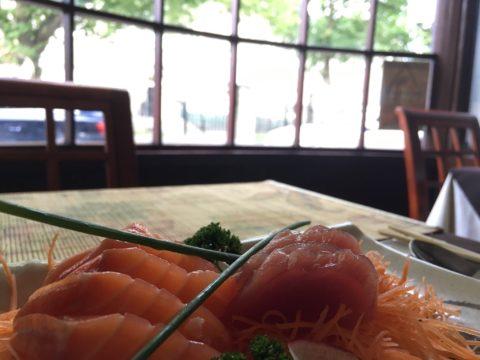 Japanese Restaurant In Aberdeen 15