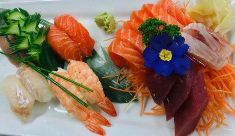 Japanese Restaurant In Aberdeen 24