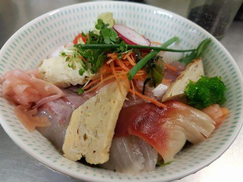 Japanese Restaurant In Aberdeen 30
