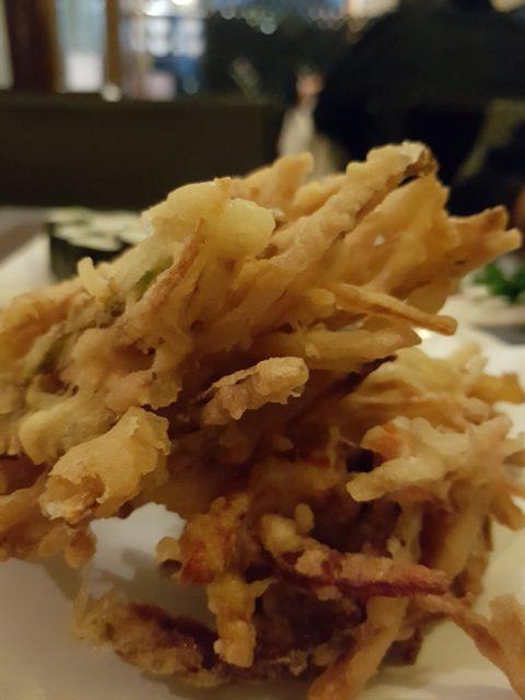 Japanese Restaurant In Aberdeen 36