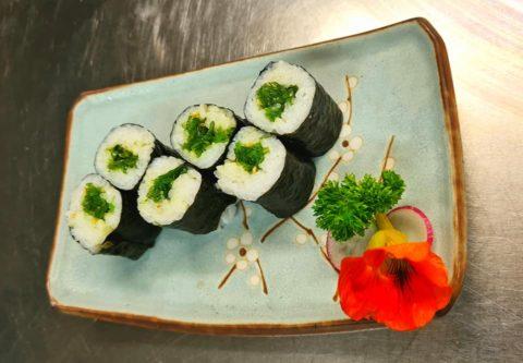 Japanese Restaurant In Aberdeen 38